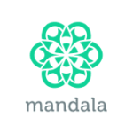 Mandala Exchange