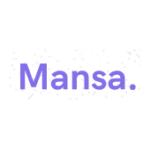 Mansa