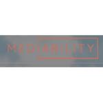 Mediability