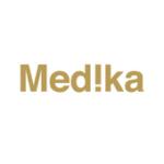 Medika Pro