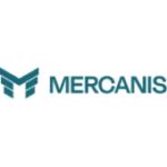 Mercanis