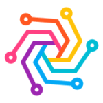 Meta API