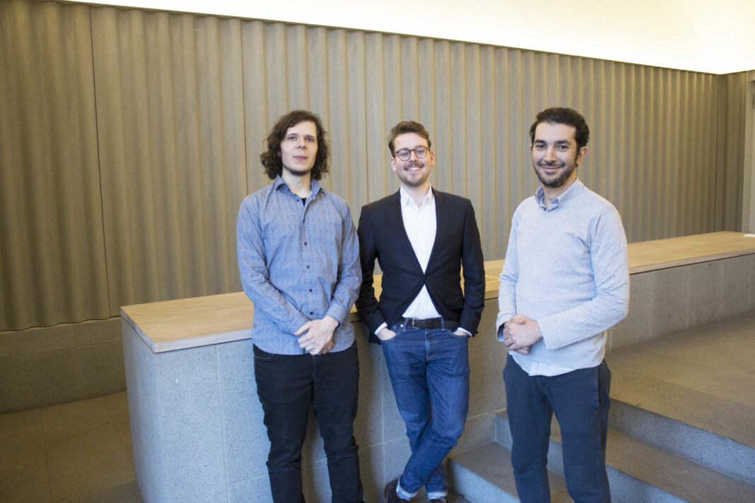 PwC acquires almost 50% stake in Berlin-based data anonymization startup Statice
