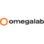 OmegaLab