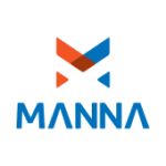 Manna Drone Delivery