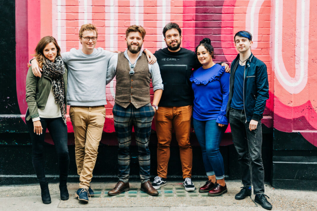 UK-based traveltech startup eola raises €2.3 million to empower experience and activity providers