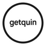 getquin