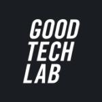 Good Tech Lab