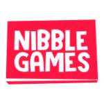 Nibble Games