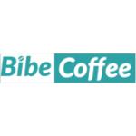 Bibe Coffee