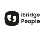 iBridge People