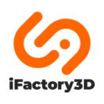 iFactory3D