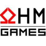 OHM Games