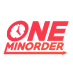 Oneminorder