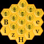 BizHive