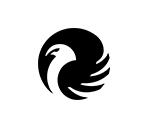 LogoSharp