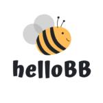 helloBB