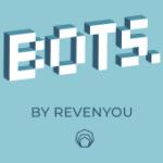 RevenYOU – BOTS