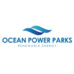 Ocean Power Parks