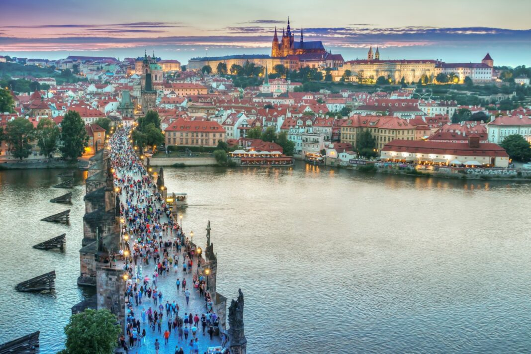 10 promising startups from the Czech Republic to watch in 2021