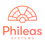 Phileas Systems