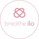Breathe ilo