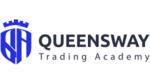 Queensway Academy