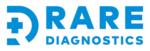 Rare Diagnostics