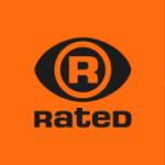 Rated.Global