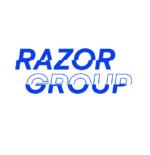 Razor Group