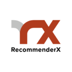 RecommenderX