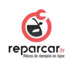 Reparcar.fr