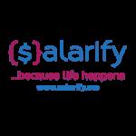 Salarify