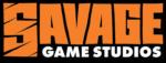 Savage Game Studios