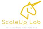 ScaleUp Lab