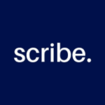 Scribe Labs