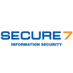 Secure7