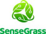 Sensegrass