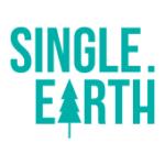 Single.Earth