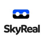 SkyReal