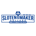 Slotenmaker Holland