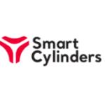 Smart Cylinders