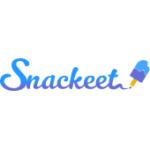 Snackeet