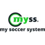 My Soccer System
