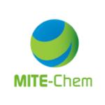 MITE-CHEM
