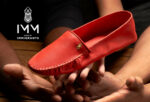 IMM Shoes, Made by Immigrants