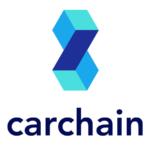 Carchain SRL
