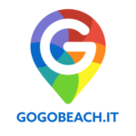 GOGOBEACH.IT – Beach Finder