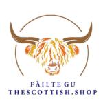 TheScottish.Shop