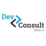 DevConsult